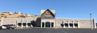 Farmington, NM Ashley Furniture HomeStore 102191