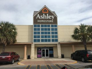 Furniture And Mattress Store In San Antonio Tx Ashley Homestore