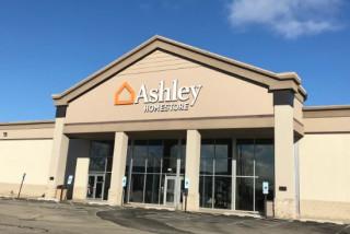 Joliet, IL Ashley Furniture HomeStore 94478