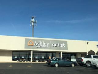 Clarksville, TN Ashley Furniture HomeStore