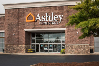 Pineville, NC Ashley Furniture HomeStore 91918