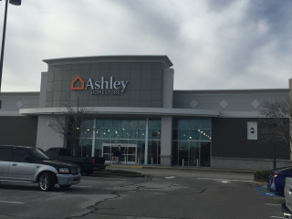 Columbia, SC Ashley Furniture HomeStore