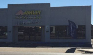 Andalusia, AL Ashley Furniture HomeStore 69862