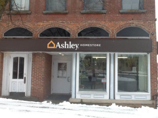 Malone, NY Ashley Furniture HomeStore