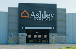 Corsicana, TX Ashley Furniture HomeStore