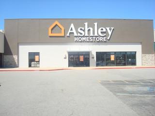 Searcy, AR Ashley Furniture HomeStore