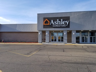 Ontario, OR Ashley Furniture HomeStore