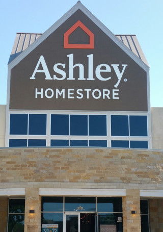Austin, TX Ashley Furniture HomeStore 93564