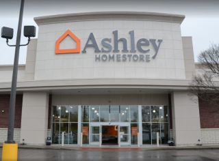 Mount Juliet, TN Ashley Furniture HomeStore