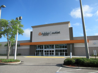 Furniture And Mattress Store In Port Richey Fl Ashley Homestore