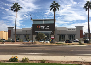 Tempe, AZ Ashley Furniture HomeStore