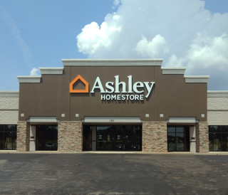 Dayton, OH Ashley Furniture HomeStore 91832