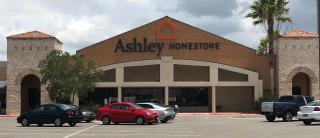 Furniture And Mattress Store In New Braunfels Tx Ashley Homestore