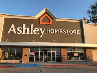 Furniture And Mattress Store In Pasadena Tx Ashley Homestore