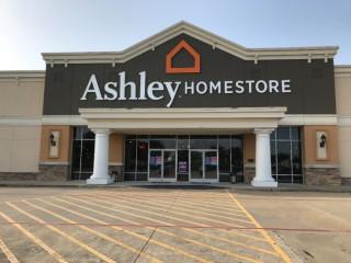 Houston, TX Ashley Furniture HomeStore 93977