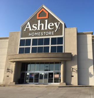Houston, TX Ashley Furniture HomeStore 94349