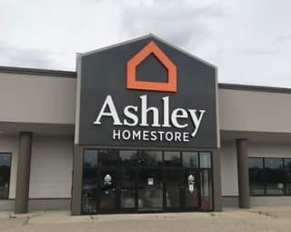 Medford, MN Ashley Furniture HomeStore 92178