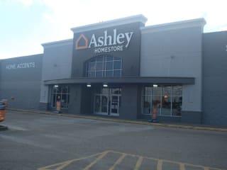 Blytheville, AR Ashley Furniture HomeStore