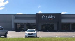 Enterprise, AL Ashley Furniture HomeStore 91059