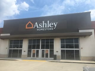Atlanta, GA Ashley Furniture HomeStore 94353