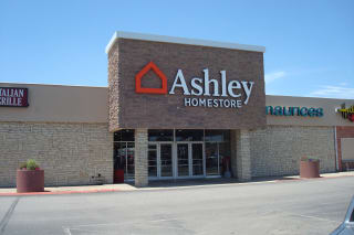 Beatrice, NE Ashley Furniture HomeStore 91986