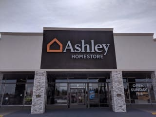 Cheyenne, WY Ashley Furniture HomeStore 93135