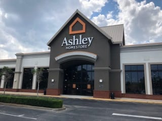 Furniture And Mattress Store In Daytona Beach Fl Ashley
