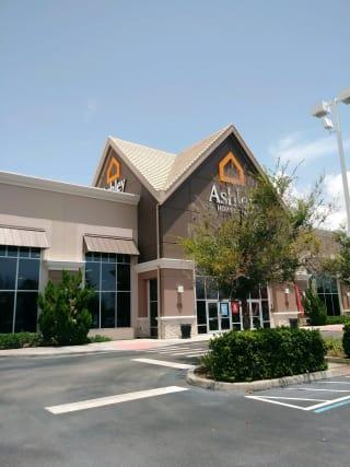 Kissimmee, FL Ashley Furniture HomeStore 93277