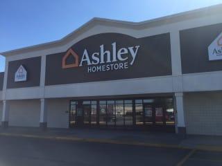 Furniture And Mattress Store In Midlothian Va Ashley Homestore