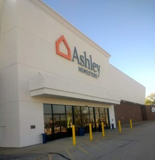 Furniture And Mattress Store In Jeffersontown Ky Ashley Homestore