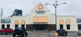 Furniture And Mattress Store In Longview Tx Ashley Homestore 101876