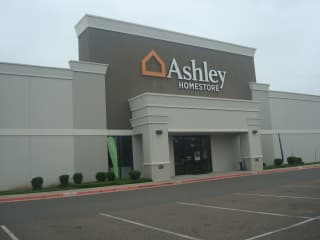 Merveilleux Monroe, LA Ashley Furniture HomeStore 93210