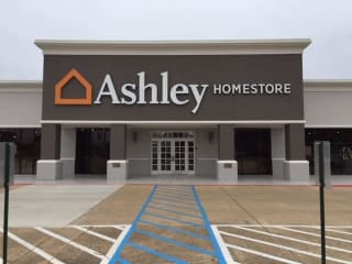 Furniture and Mattress Store in Shreveport, LA | Ashley ...