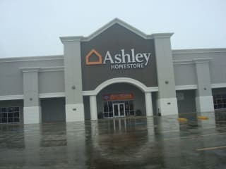 Houma, LA Ashley Furniture HomeStore 92388