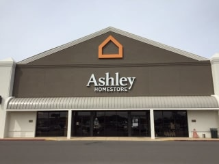 Alexandria, LA Ashley Furniture HomeStore 92442