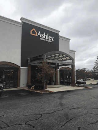 Furniture And Mattress Store In Nashua Nh Ashley Homestore 9000038162