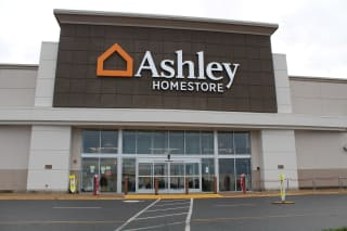 Wilkes-Barre Township, PA Ashley Furniture HomeStore 3432323232323