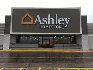 North Platte, NE Ashley Furniture HomeStore