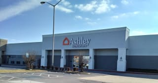 Fort Smith, AR Ashley Furniture HomeStore 94403