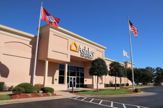 Bryant, AR Ashley Furniture HomeStore 91485