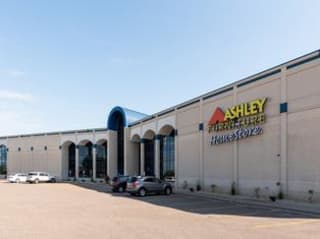 Albertville, MN Ashley Furniture HomeStore 91664