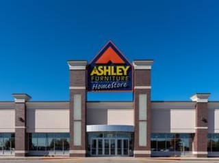 Furniture And Mattress Store In Cedar Rapids Ia Ashley Homestore