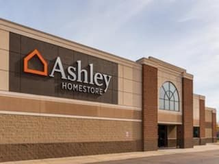Ashley Furniture HomeStore