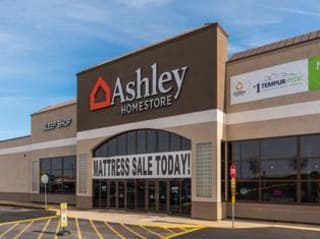 Furniture And Mattress Store In Rochester Mn Ashley Homestore
