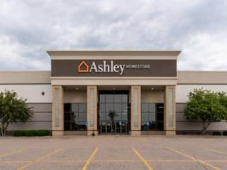 Furniture And Mattress Store In Shakopee Mn Ashley Homestore