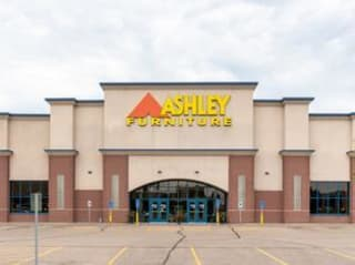 Furniture And Mattress Store In Fridley Mn Ashley Homestore