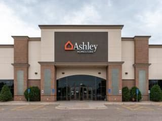 Furniture And Mattress Store In Woodbury Mn Ashley Homestore