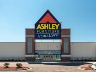 Elk River, MN Ashley Furniture HomeStore 94840