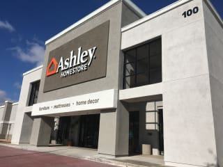 Furniture And Mattress Store In Green Valley Az Ashley Homestore