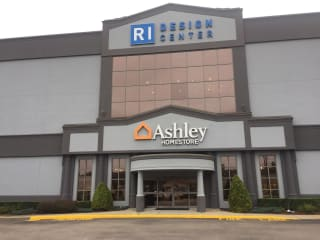 Furniture And Mattress Store In West Warwick Ri Ashley Homestore